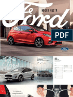 Brochure-ford_fiesta