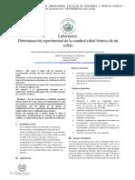 Laboratorio 1 Transferencia SR JV SG .pdf