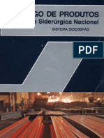 CSNcatalogo