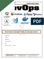 DevOps-Course-Content.pdf
