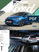 BRO-Ford_Fiesta_2020.pdf