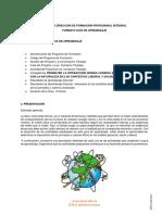 1. GUIA PRINCIPIOS Y VALORES TERRITORIUM.pdf