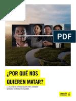 Amístia Internacional-Porqué nos quieren matar.pdf