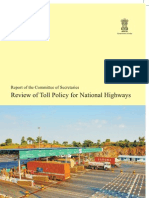 Toll_Policy_NH
