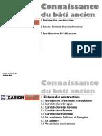 restauration_bati_ancien_legabion.pdf