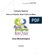 guia_metotodologica Campaña Buen trato a la niñez.pdf