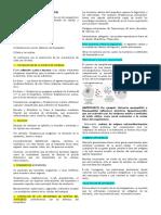 CLASE 6 FACTORES DE VIRULENCIA.docx