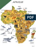 afrique-faune-arbres.pdf