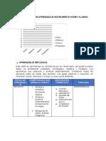 induccion_plan_foormAcion_daniela_montero_v1