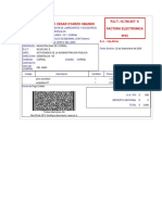 22 DSAM.pdf