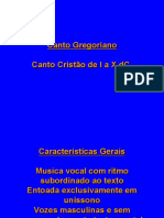 Evolução e Características da Mus Ocidental.pdf