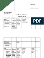 1_planificare_pe_unitati 4 FRA