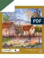 San Lorenzo, cuenta