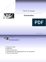 02_grammaires cours thl