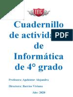 4togrado-Informatica