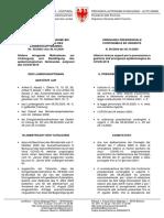 1085841_2020-10-30_ordinanza_50