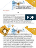 Anexo-Fase 4 - Diseñar una propuesta de acción psicosocial actualizado 07 de mayo 2020