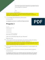 evaluacion unidad 3 juego gerencial.docx