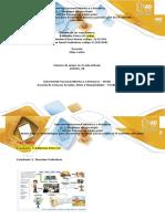 Anexo-Fase 2- Metodologías para desarrollar acciones psicosociales en el contexto educativo. (3) (1) (2)