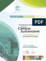 programa-v5-29oct.pdf