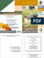 Alimentacion para ovinos.pdf