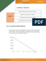 Actividad 2 - Evaluativa (Grupo 4).docx