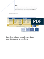 DEFINICION CONCEPTUAL.docx