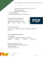 Teste4_ 2P_7oano