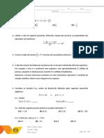 Teste4_2P_ 7oano