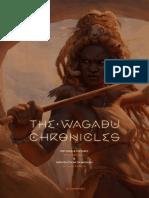 Child&Oath_IntroWagadu
