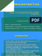 CHIMIA-EXPERIMENTALA-17cihtg