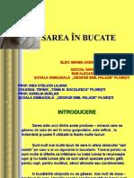 SAREA-IN-BUCATE-2i72w67