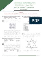 binaria2014-2-n1-6P-1S
