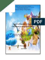 3eme eco et env 2019-2020  Cours biodiversité  et changements globaux L3EE 2020