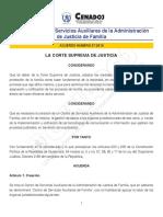 Centro de Servicios Auxiliares de la Administración de Justicia de Familia.pdf