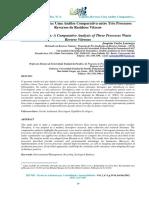 88-Texto do artigo-478-1-10-20121226