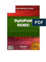Make $35 per Hour on PayPal NO Investment.pdf