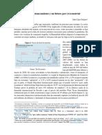 64. Cajas-Guijarro, John (2020). Pandemia, estancamiento y un futuro por (re)construir.pdf