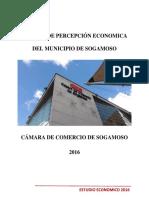 EST_ECONOMICO (1).pdf