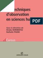Les_techniques_dobservation_en_sciences