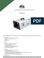 SM-1000 rus.pdf.pdf
