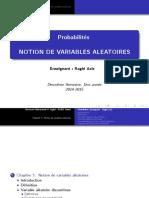 Chapitre_3_Notion_de_variables_al_atoire_pr_Ragbi_aziz.pdf
