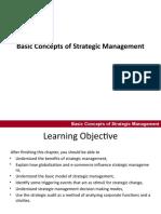 413990372-Chapter-1-Basic-Concepts-of-Strategic-Management.pptx