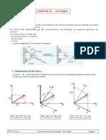 ch2-statique.pdf