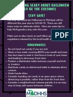 MDHHS_Halloween_Guidance_.pdf