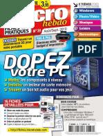 MH_FP_N39.pdf