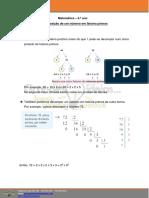 MAT6-T1-02-Decomposicao-de-um-numero-em-fatores-primos (1).pdf