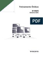 B10 R M Sistema EDC.pdf