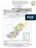 PRIMERO GUIA 6.pdf