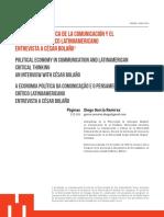 S14_Bolaño_La_economía_política_y_el_pensamiento_crítico.pdf